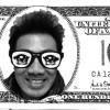 お金,ドル,信用