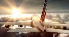 飛行機事故,確率,統計,生存