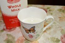 噛む・飲む牛乳でご高齢者の健やかな健康を